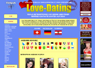 Lovedating