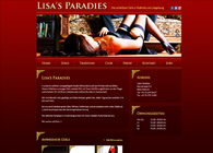Referenz Lisas Paradies
